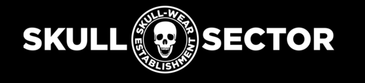 Skull Sector Coupons