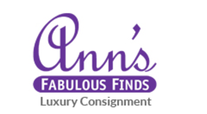 Ann's Fabulous Finds Coupons