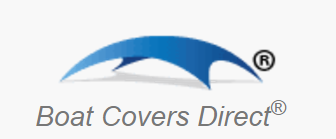 boatcoversdirect.com