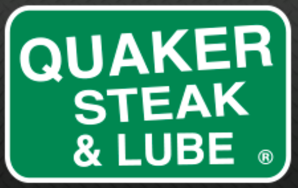 Quaker Steak & Lube Coupons