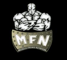 musclefreaksnutrition.net
