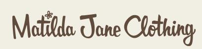 Matilda Jane Platinum Coupons