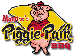 Piggie Park Coupons