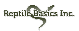 Reptile Basics Coupons