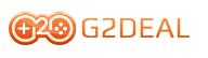g2deal.com Coupons