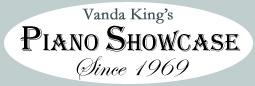Vanda King Coupons