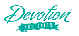 Devotion Nutrition Coupons