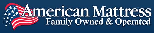 American Mattress Coupons