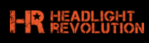 Headlight Revolution Coupons