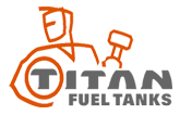 Titan Fuel Tanks Coupons