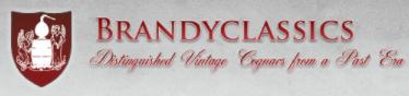 Brandy Classics Coupons