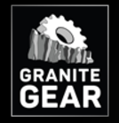 Granite Gear Coupons