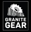 Granite Gear Coupons