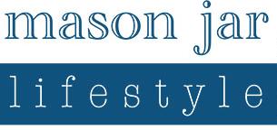 Mason Jar Lifestyle Coupons