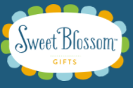 Sweet Blossom Gifts Coupons