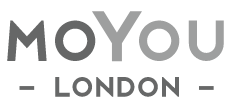 MoYou London USA Coupons