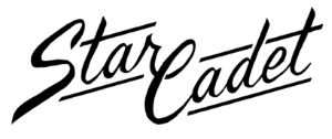 Star Cadet Coupons