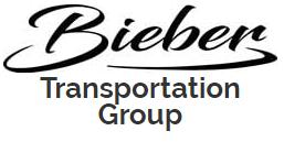 biebergroup.com