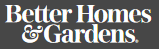 Better Homes And Gardens Coupons