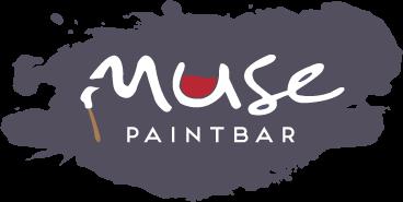 musepaintbar.com