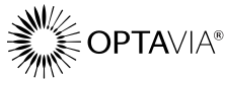 OPTAVIA Coupons