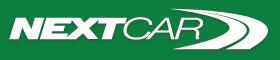 NextCar Rental Coupons