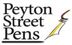 Peyton Street Pens Coupons