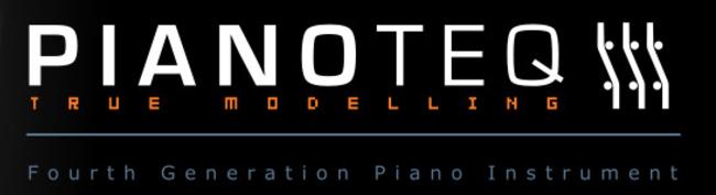 Pianoteq Promo Codes