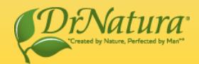 Dr Natura Coupons