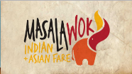 masalawok.com