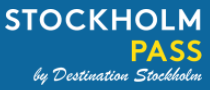Stockholm Pass Promo Codes