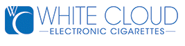 White Cloud Promo Codes