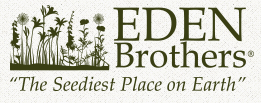 Eden Brothers Coupons