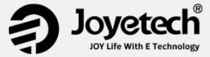 Joyetech Coupons