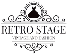 Retro Stage Coupons