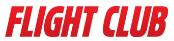 Flight Club Coupons