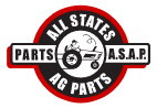 All States Ag Parts Coupons