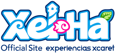 Xel-Ha Coupons