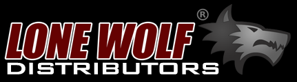 Lone Wolf Distributors Promo Codes