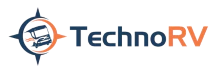 TechnoRV Coupons
