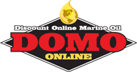 Domo Online Coupons