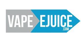 Vape-Ejuice.com Coupons