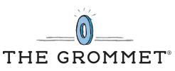 The Grommet Promo Codes