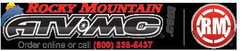 Rocky Mountain ATV Coupons