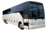 American Bus Tickets Coupons