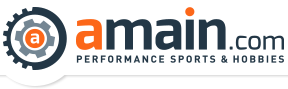 AMain Performance Hobbies Promo Codes