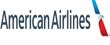 american-airlines Coupons
