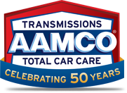 Aamco Coupons