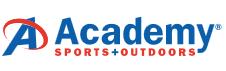 Academy Promo Codes