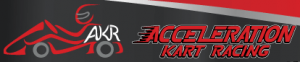 Acceleration Kart Racing Coupons